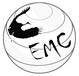 http://maghreb-canada.ca/temp/logo-emc.jpg